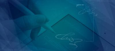 SignatureCheck