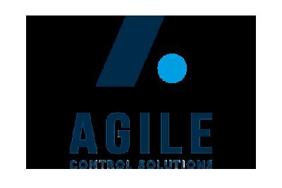 Agile CS