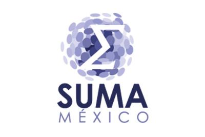 SUMA Mexico
