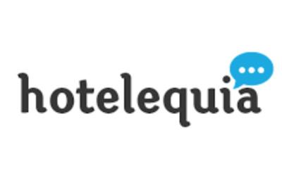 Hotelequia