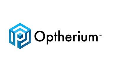 Optherium