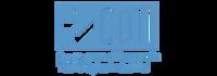 CDTI logo