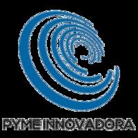 Innovative SME